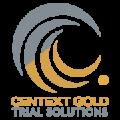 Centext Gold